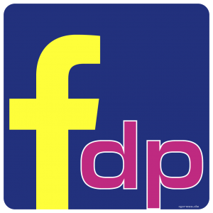 FDP_icon neues Logo 2015 Freie demokraten Partei Image qpress-01