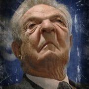George Soros fordert mehr Geld für Krieg und Ukraine
