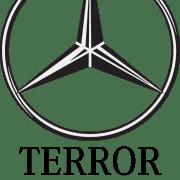 Daimler kämpft gegen Terror-Mitarbeiter
