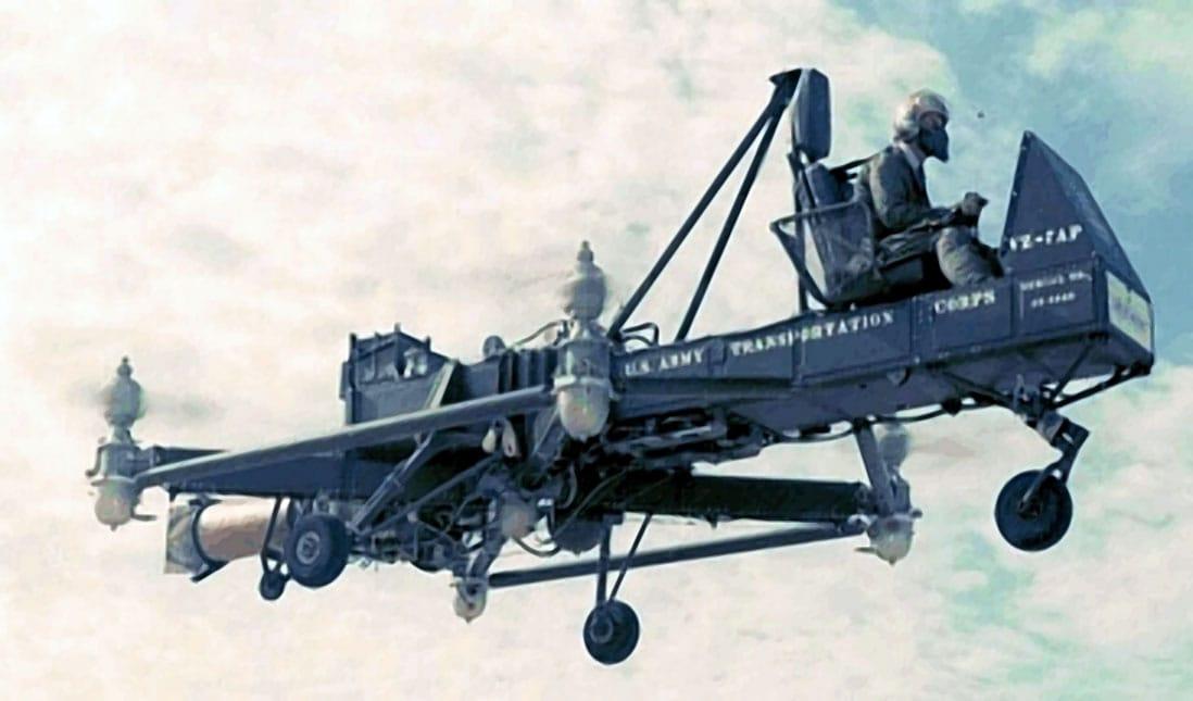 Quadcopter drohne angriff white house fluggeraet flieger waffe luftfahrt