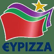 SYRIZA Partei griechenland alexis tsipras Regierungspartei Revolution linke Umsturz EU Widerstand Opposition
