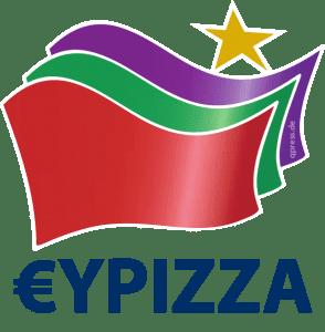 Putins Kolonie Griechenland, EU dreht am Folterrad SYRIZA Partei griechenland alexis tsipras Regierungspartei Revolution linke Umsturz EU Widerstand Opposition