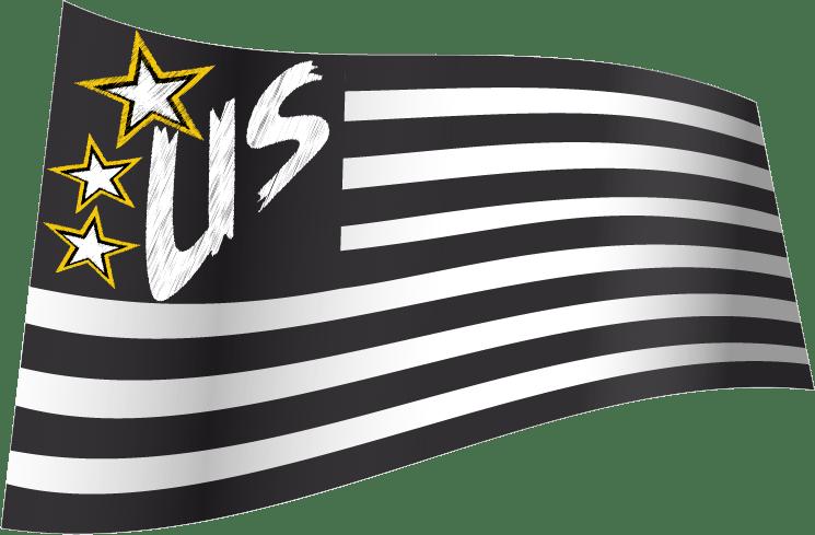 US_Flag_USUS_Terror_Milizen_Soeldner_Soldiers_kapitalistisches_kalifat Kopie