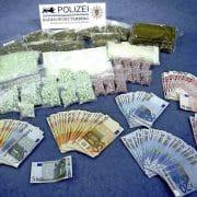 EU und EZB beharren auf Drogen-Dealer-Schutzprogramm