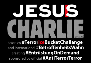 Frankreich wird erster realer Polizeistaat in der EU je-suis-jesus charlie TerrorIceBucketChallange international BetroffenheitsWahn creating EntruestungOnDemand AntiTerrorTerror 72dpi qpress