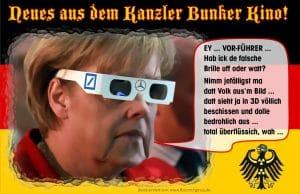 merkel_kanzlerbunkerkino_bonn_bunker_fuehrer_regierung_verschanzen_ausweichen_pigida_pegida_protest_boese_buerger
