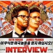 US-Sanktionen, keine Dollar und Hyper-Space Reisen für Nordkorea