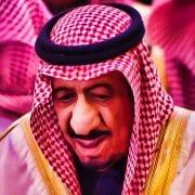 Friedensnobelpreis 2015 für König Salman, NSA und Asow Bataillon
