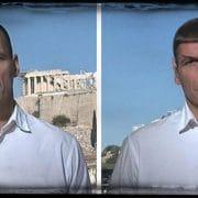 Griechenland noch in 2015 schulden- und Euro-frei