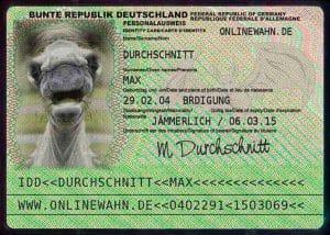 Gesetzliches Reiseverbot für deutsche Politiker Max_Durchschnitt_Terror_Buerger_Ueberwachung_Einschraenkung_Reisefreiheit_Personalausweis_Kamel_Grundrechte_Entzug