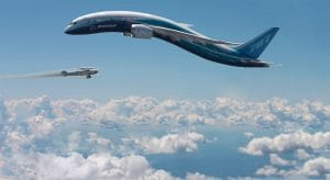 New_flexible_Boeing_planes_by_Blathering