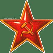 Deutsche Tornados direkt nach Damaskus verlegen Red_Army_badge rote armee sterm russland krieg sowjet armee