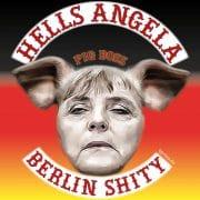 hells_angela_big_pig_big_boss_from_germany_angela_merkel_hoellenhund