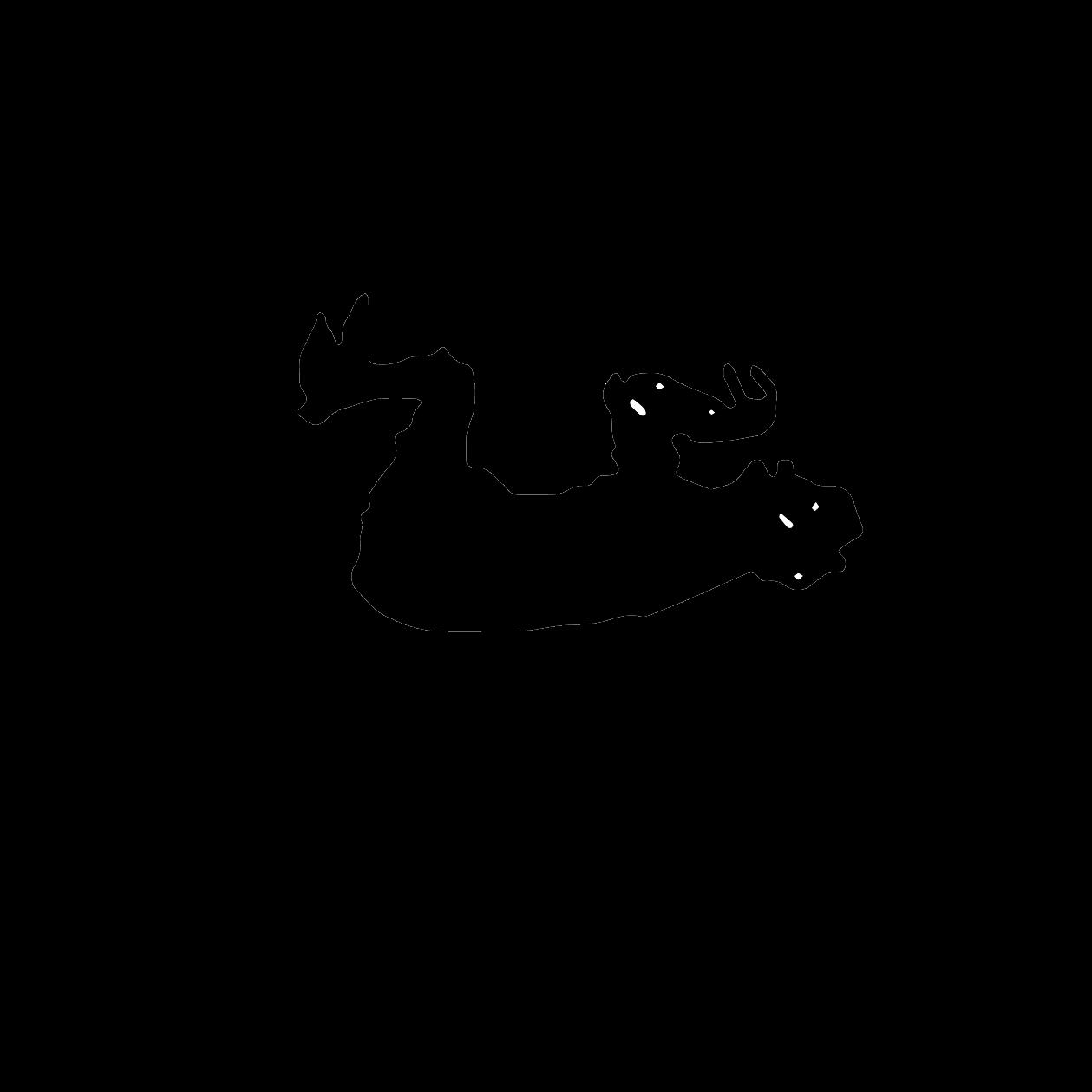 Now here nowhere to hide frontex grenzdesinfektion Logo grenzsicherung fluechtlingsabwehr