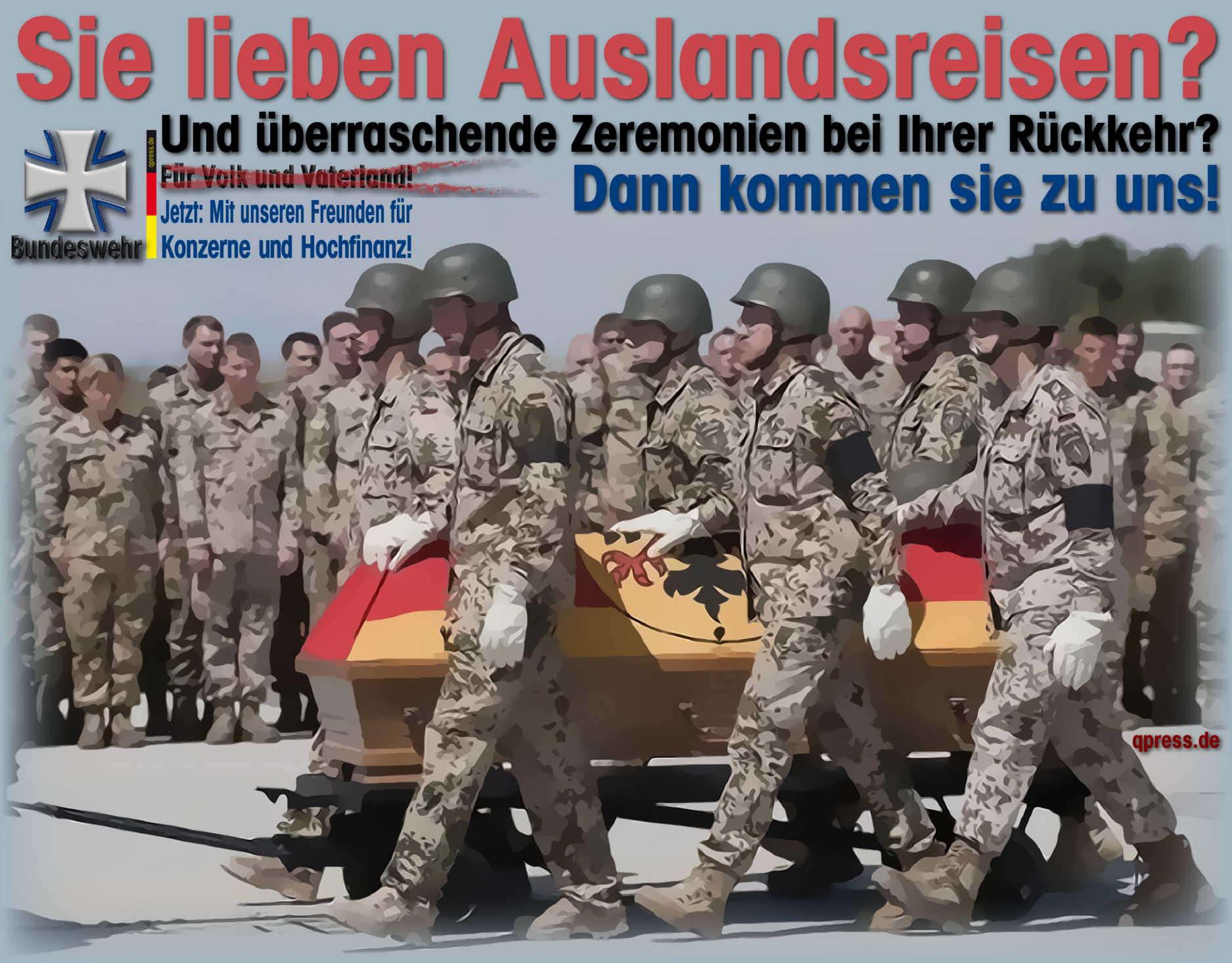 sie_lieben_auslandsreisen_bundeswehr_besondere_zeremonien_militaer_soldaten_soeldner_heer_luftwaffe