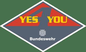 Bundeswehr Spaß Agentur nimmt minderjähriges Kanonenfutter ins Visier yes4you Bundeswehr Werbekampagne Jugendliche Kinder Heranwachsende werbung Logo Kindersoldaten