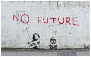 Banksy & Pitti