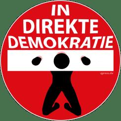 Direktere Demokratie in Deutschland (Teil 4)