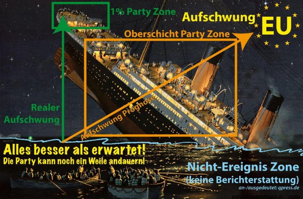 Obama und Varoufakis einig, Europa zahlt die Zeche Euro aufschwung_party_eu_titanic-euro-tanic untergang wirtschaftskrise eurozone