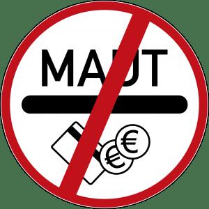 Autobahn-Verbot könnte Maut-Debatte sofort beenden Maut deutschland Verkehr diskussion vertragsverletzungsverfahren EU strassenbenutzung Autobahnen Abzocke Ungleichbehandlung