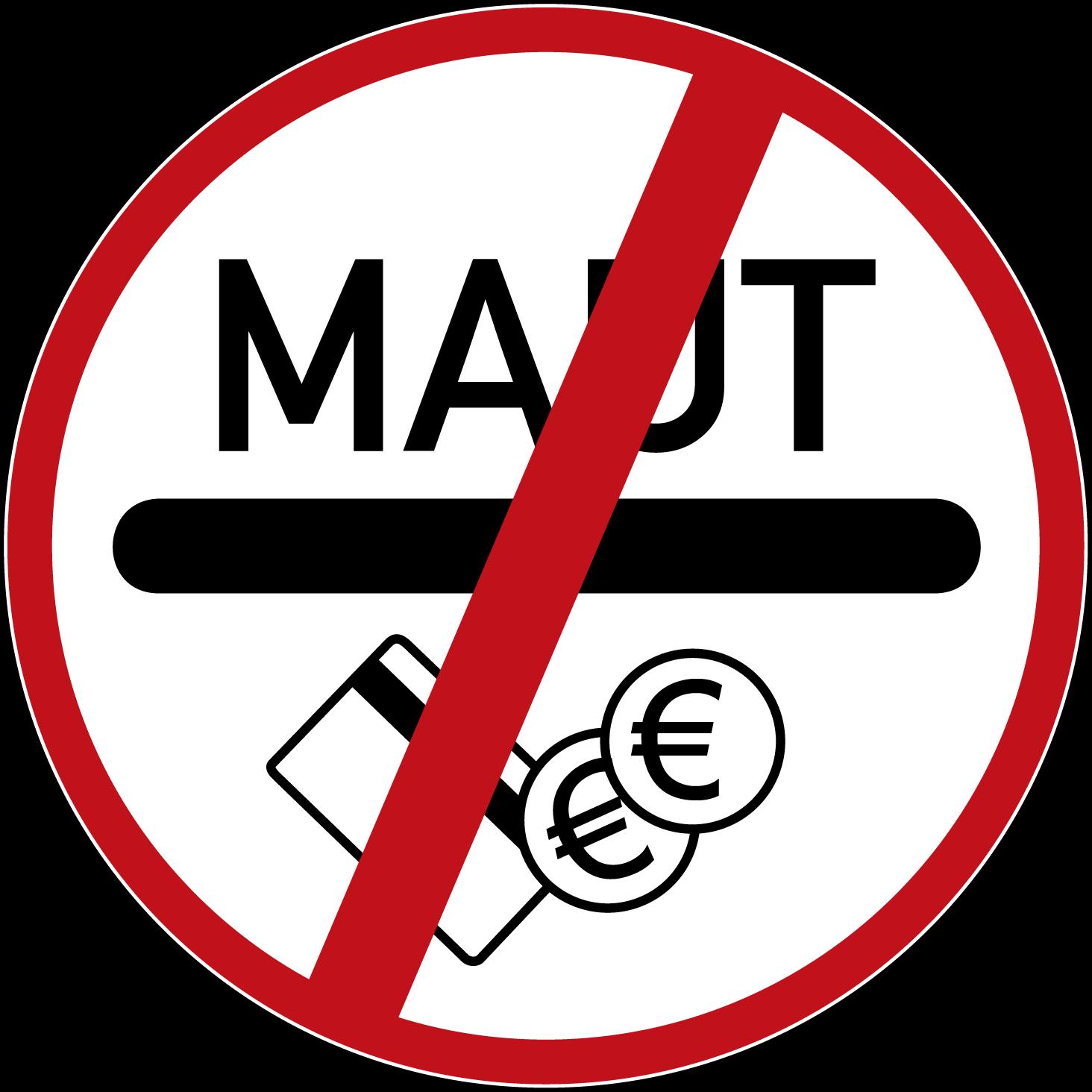 Maut deutschland Verkehr diskussion vertragsverletzungsverfahren EU strassenbenutzung Autobahnen Abzocke Ungleichbehandlung