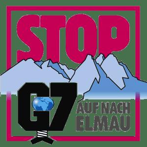G7 - exquisite Luxustour auf Steuerzahlerkosten stop_g7_2015_elmau_deutschland_bayern_widerstand_demo_protest
