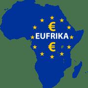 Afrika muss dringend in die EU und den Euro