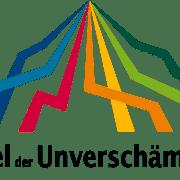 G7 Deutschland Elmau der 360 Mio Euro Gipfel 2 Tage All-Inclusive fuer 7 Personen Unverschaemtheit