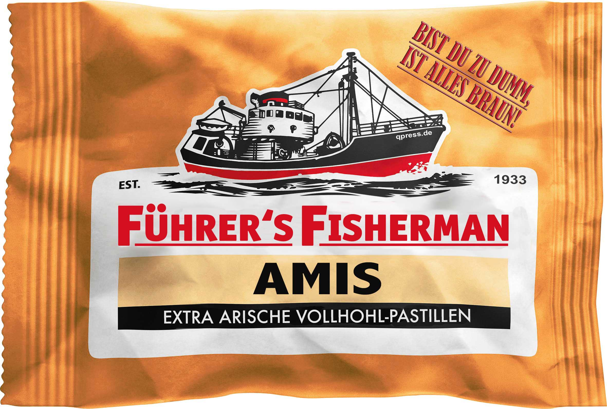 Fuehrers-Fisherman-Friend-Amis-Vollhohl-Pastillen