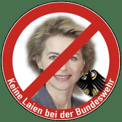 Von der Leyen unter Druck: McKinsey machte noch mehr Umsatz bei der Bundeswehr als bekannt