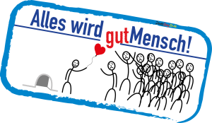 Big-Refugee - die neue RTL Welcome Staffel Alles wird gutMensch Staatszeugen_de_mittel