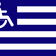 Schäuble wird Ehrenbürger Griechenlands