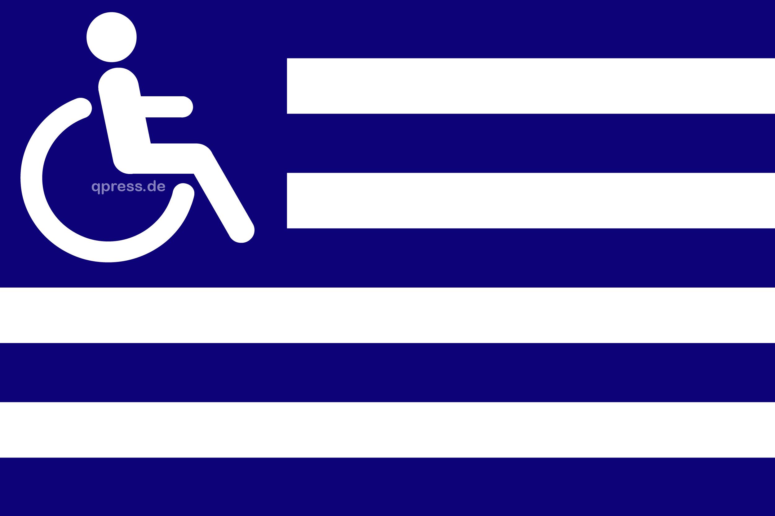 Flag_of_Greece ehrenbuerger schaeuble for handicpt behindert neues Griechenland Tsipras Syriza