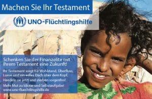 ihr Testament Unbenannt-1Erben Sterbehilfe UNO makaber