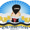 international_oktoberfest_mekka_voelkerverstaendigung_petition_deutschland_saudi_arabien300px