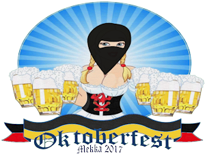 international_oktoberfest_mekka_voelkerverstaendigung_petition_deutschland_saudi_arabien300px