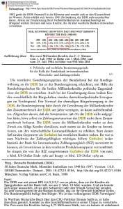 Der große Plan - Schachmatt Deutschland und Europa Strauss-Kredit_Luege