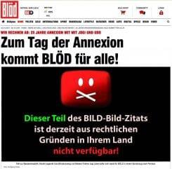 bloed-bild-sonderuasgabe-25-jahre-deutschland-bananenrepublik-mit-jogi-loew-und-udo-lindenberg-25-jahre-annexion