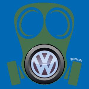 Deutsche Autos Gefahr für globale Sicherheit