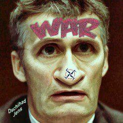 NATO-Chef Stoltenberg in Belgrad: Wir bombardierten euch, um euch zu schützen