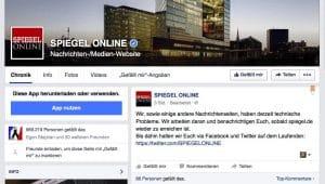 Das 11/21 der Medien: SPIEGEL-offline, FOCUS-offline, BILD-Selbstkastration Bildschirmfoto 2015-11-21 um 12.24.53 spiegel offline