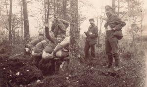 EU-Toilettenkrieg erreicht Deutschland Donnerbalken_Fliegerabteilung_24