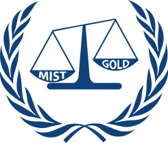International_Criminal_Court_ISTGH_waage_ balace_justice_justitia_logo