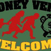refugees-money very welcome tag der deutschen einheit wird welt-willkommenstag zusammen mit weltspartag qpress