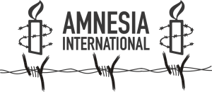 Erdogan ist kein Asylgrund - kein Schmäh Amnesty_Amnesy_international_logo_menschenrecht_human_rights
