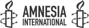 Amnesty_Amnesy_international_logo_menschenrecht_human_rights_qpress
