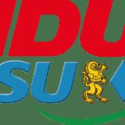 CDU-CSU-IDU-ISU-logo_300dpi