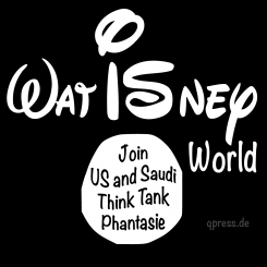isis-islamic-state-flag-quad-IS-ISney-World-join us and saudi think tank phantasie1250px
