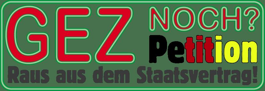 ARD/ZDF erwerben für 8 Milliarden Euro Alleinverwertungsrechte der Bundeswehr