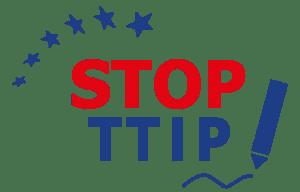 stop ttip ceta tisa und alle anderen geheimen freihandelsabkommen